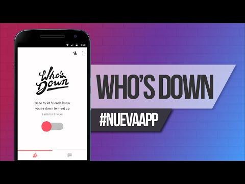 Apps para conocer gente nueva. #ElLavadero de YouTube · Duración:  13 minutos 23 segundos