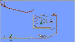 "The Incredible Machine 3 ""Hoax"""