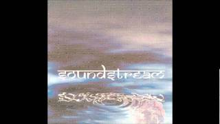 Soundstream - Blue Desert Caravan