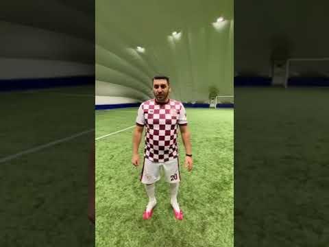 Помощь Арцаху от армян Воронежа