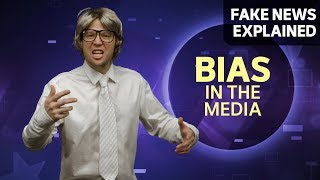 How to Spot Bias in the Media - BTN Media Literacy