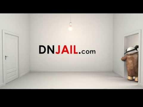 DNJail.com Stop Domain HiJacking!