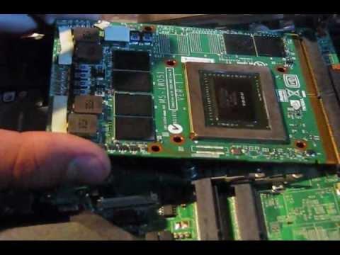 MSI CX420 VIDEO CARD DRIVER UPDATE