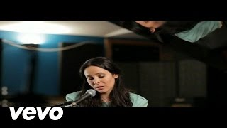 Nerina Pallot - This Will Be Our Year