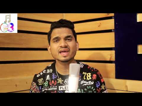 Valentine Day Special Song, FER Ohi HOYEA , By Nick Mohit / Unplugged Version
