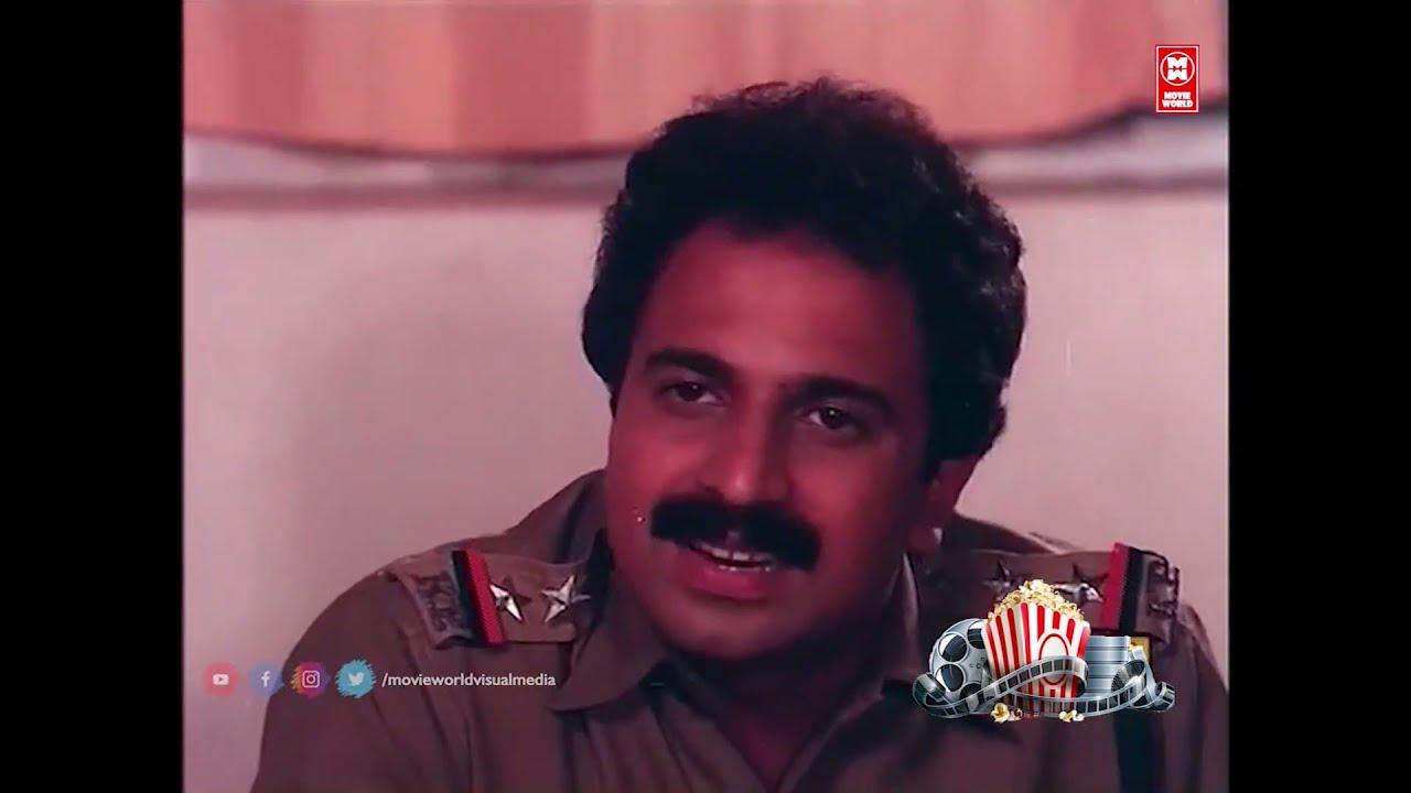 ആരെയെങ്കിലും സ്നേഹിക്കണമെന്ന് ഒരു തോന്നൽ ...  Movie Scenes   Mala Aravindh   Siddique