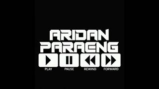 Aridan paraeng - I ll Never Love Again  (Fvnky Night Style)  New 2019