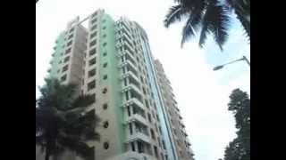 Project video of Sumit Pramukh Enclave