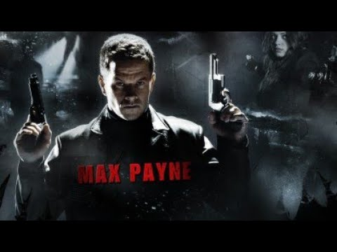 Download Max Payne Dvd Unboxing