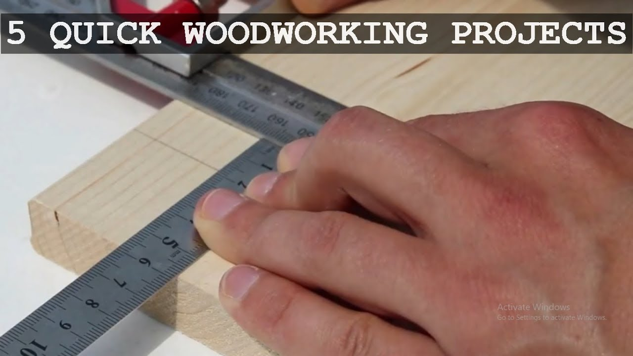 Woodworking Projects And Plans For Beginner Secret Woodworking