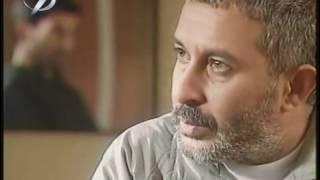 Yusuf Miroğlu- Sen hiç korkmaz mısın