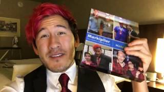 I Don't Deserve This by : Markiplier