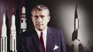 NASA Ascunde Adevarul - De Ce Oamenii Nu S-au Mai Intors Pe Luna? (Teorii Incredibile)