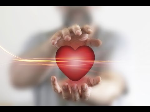 Emotional Healing: The Missing Link in Holistic Health Care
