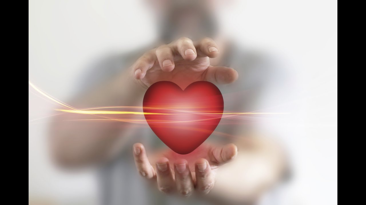 Emotional Healing The Missing Link In Holistic Health Care