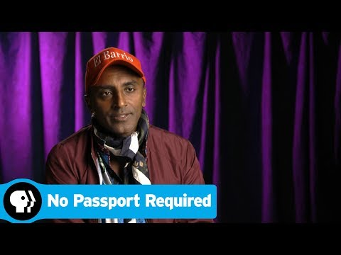 NO PASSPORT REQUIRED | Inside Look | PBS