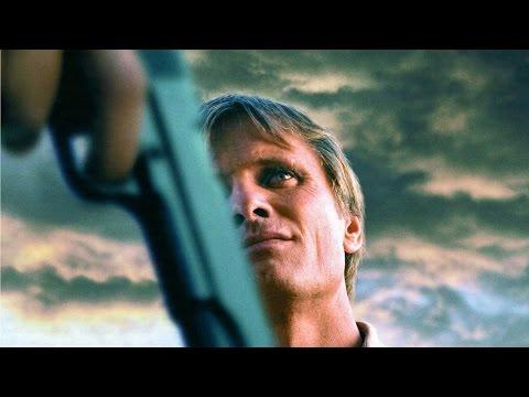 David Cronenberg - Highest Grossing Movies
