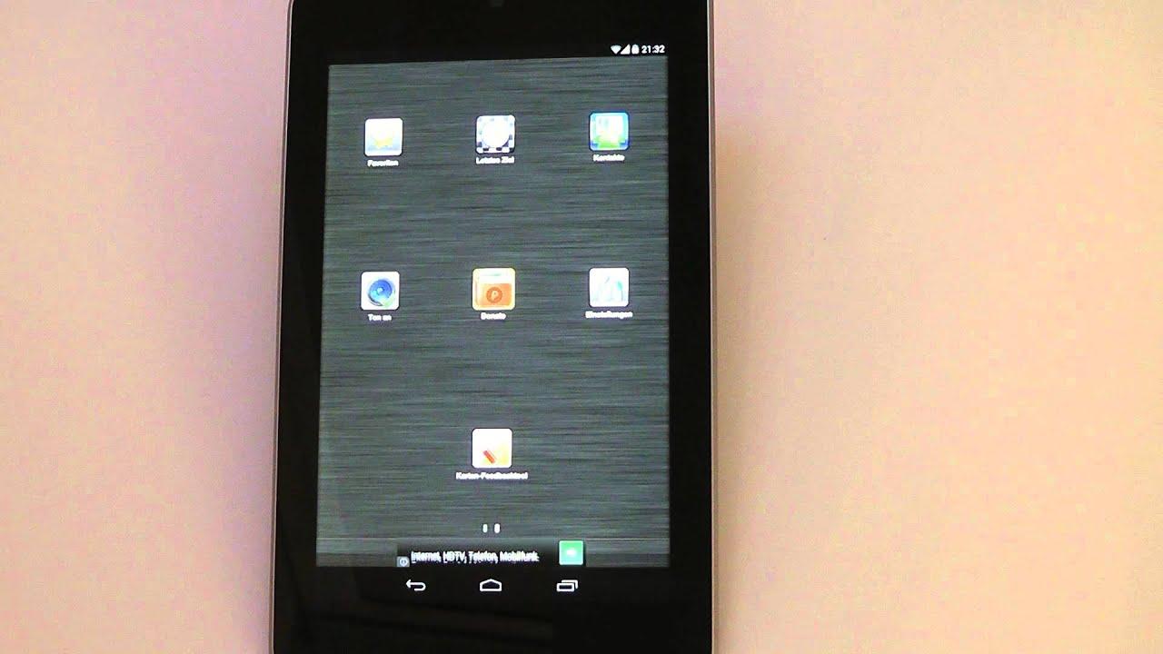 Test Offline Navigation Android Kostenlos