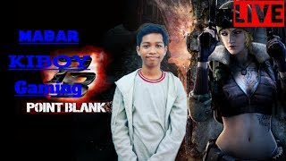 Download Video POINT BLANK AN YUK BESOK SENEN!! RAMAIKAN YUK!! MP3 3GP MP4