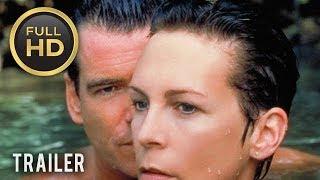 🎥 THE TAILOR OF PANAMA (2001)   Full Movie Trailer   Full HD   1080p