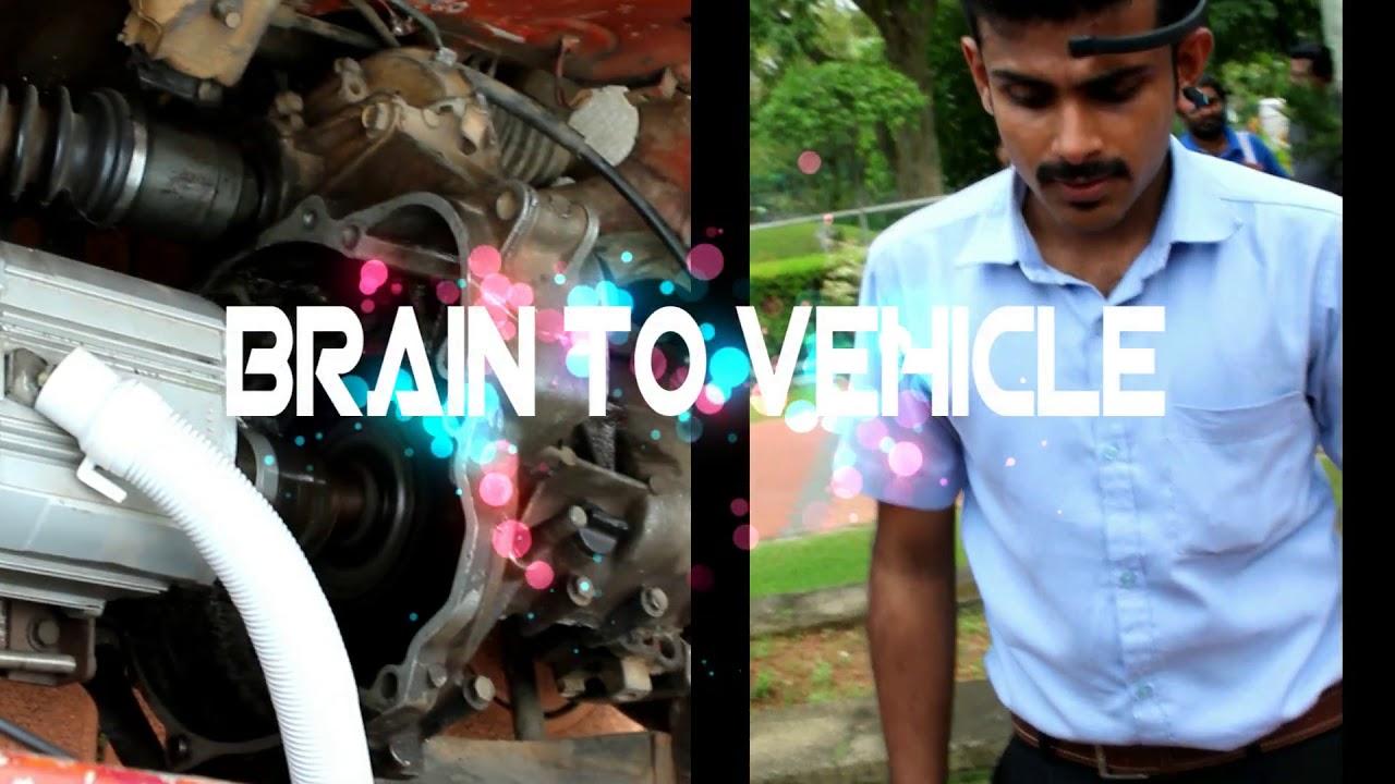 Rajagiri School of Engineering & Technology
