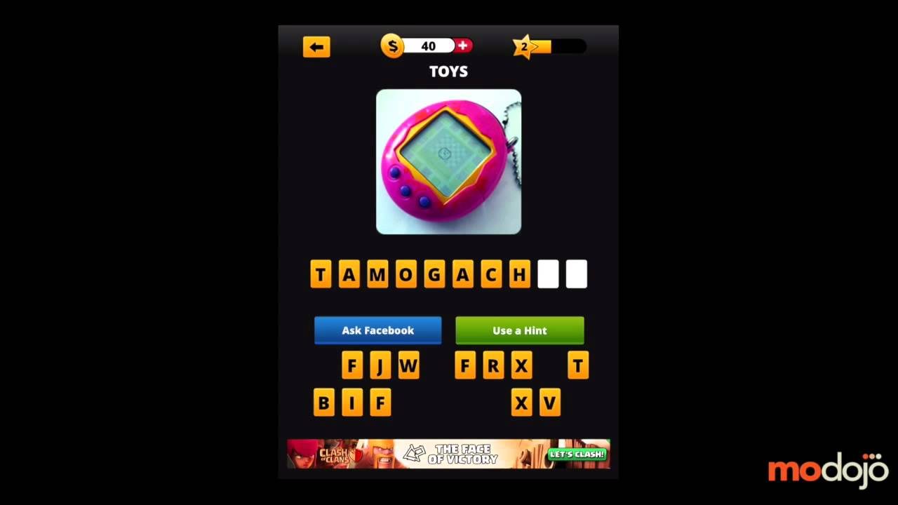 guess the 90s level 2 answers iphoneipad youtube