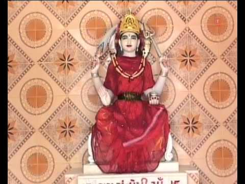 ganpati thal in gujarati mp3 free