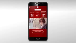 Cómo liberar tu móvil Vodafone desde la App