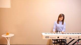 【第537回】サヨナラの意味(乃木坂46さん)/宮崎奈穂子