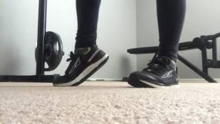 Altra Women's Intuition 4 Shoe