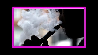 Science Group Ranks Evidence on E-Cigarette Safety