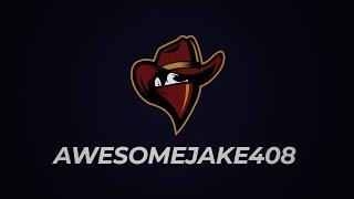 SPL Player Spotlight: AwesomeJake408 (Renegades)