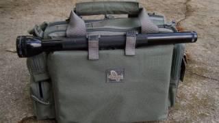 Baixar Maxpedition MPB Multi-Purpose Bag