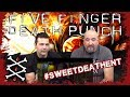 Five Finger Death Punch Blue On Black Review And Commentary By AJ Motts And RJ Stone mp3