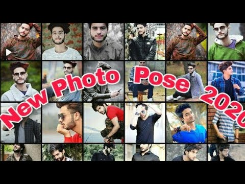 best-pose-for-man-2020-||-new-stylish-photo-poses-for-men-||-2020-best-photoshoot-||-photo-pose