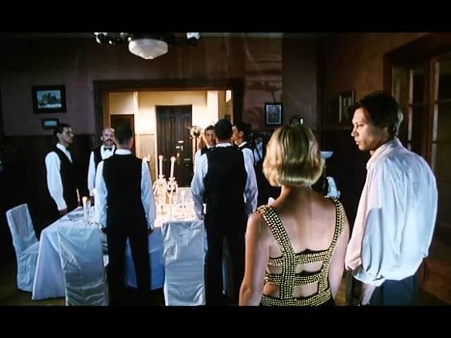 Кино на «Снобе»: фантастическая комедия «Второй ветер» — чем занять себя после апокалипсиса