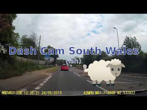 Dash Cam Compilation 10