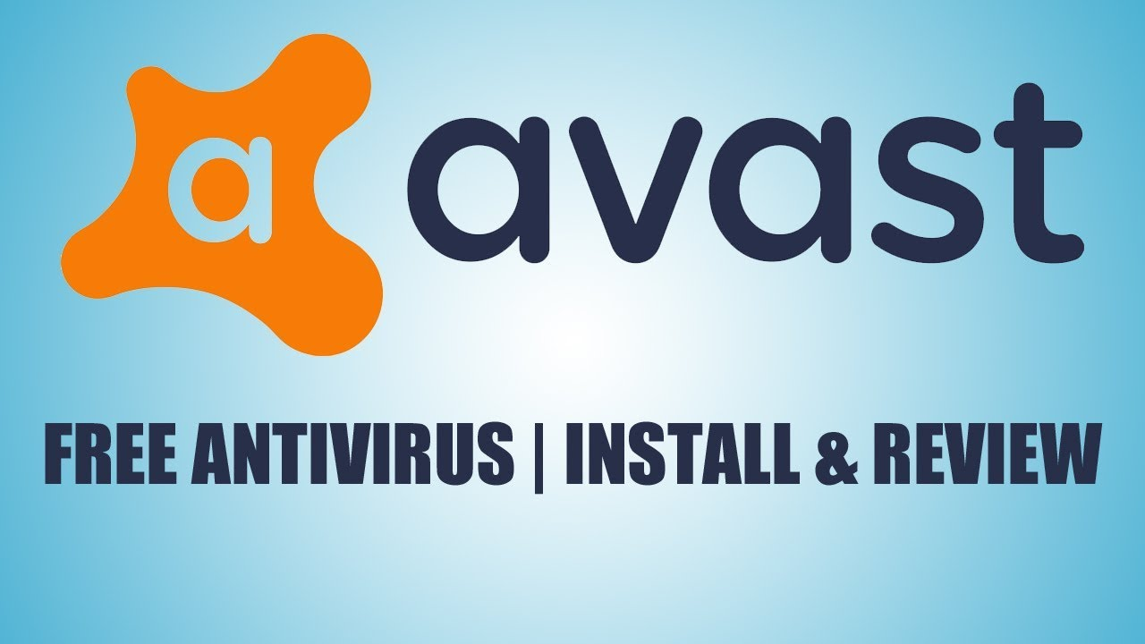 avast antivirus free download 2017 full version for pc
