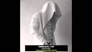 Emmanuel Top - Acid Phase (Chipi & Rimles private mix)