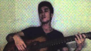 Đêm định mệnh - Guitar Cover - Demo