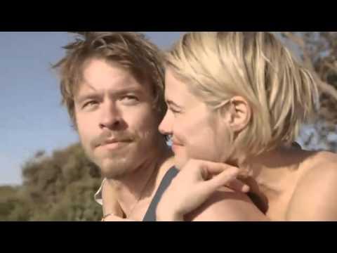 Bonds Summer Road Trip  Short Film