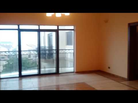 luxury 3bedroom flat For Rent in victoria island lagos Niger