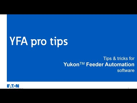 YFA Pro Tip: Setting up email and SMS notifications for YFA events