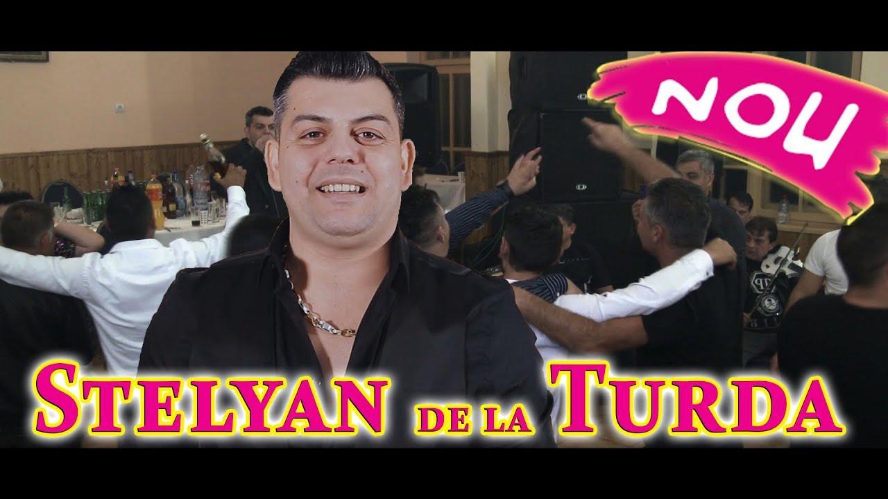 Stelyan de la Turda - Sa iasa nasii la joc - LIVE NOU 2020