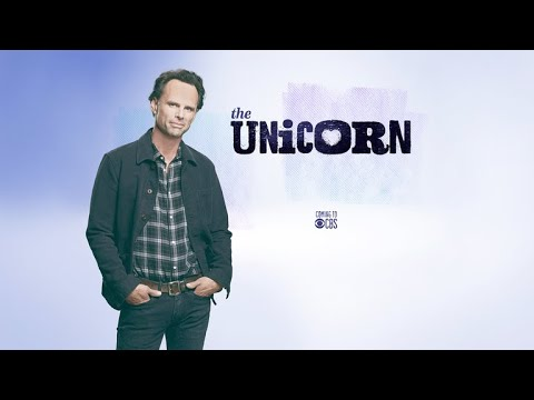 The Unicorn On CBS | First Look