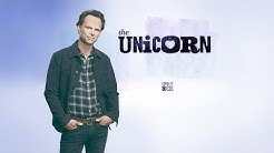 The Unicorn On CBS | First Look