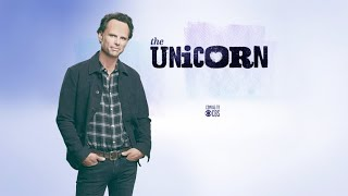 First Look At The Unicorn On CBS