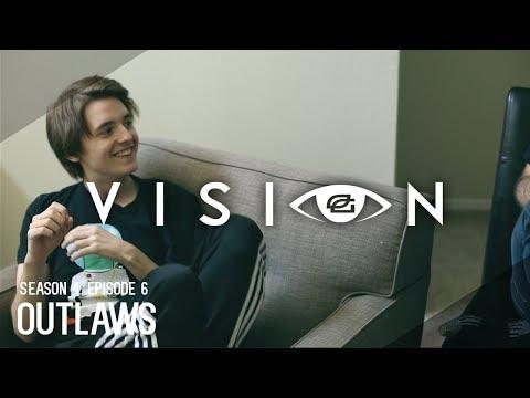 "Vision - Season 4: Episode 6 - ""Outlaws"""