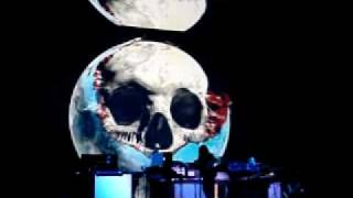 Jean Michel Jarre live in Milan - Oxygene Part 6