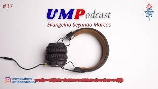 Episódio 37   Marcos 7.31-37   Rev Samuel Sousa